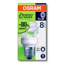 Osram Duluxstar Mini Twist